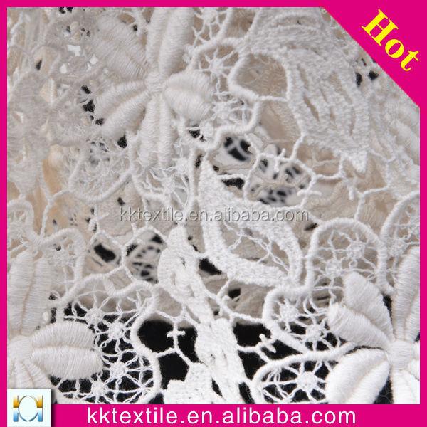 Venta al por mayor flores a crochet y patrones-Compre online los ...