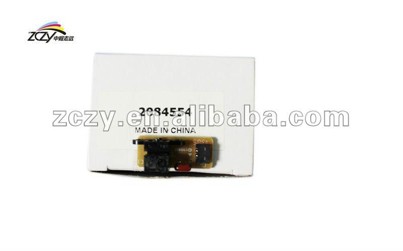 Raster panel sensor for Epson R1800 printer, View sensor for epson, ZCZY  Product Details from Beijing Zhongchengzhiyuan Technology Co , Ltd  on