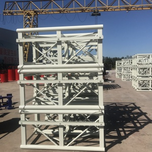 Material Hoist Platform, Material Hoist Platform Suppliers and
