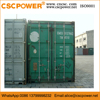 40ft used steel cargo shipping containers for sale