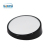 High Definition Wide Angle Adjustable Auxiliary Car Blind Spot Mirror