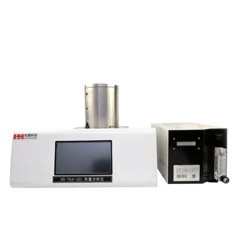 1150Celcius , 1350Celcius and 1450Celcius TG or TGA thermogravimetric analyzer with high precise balance
