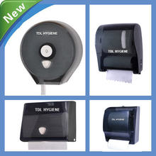 toilet tissue paper dispenser/holder