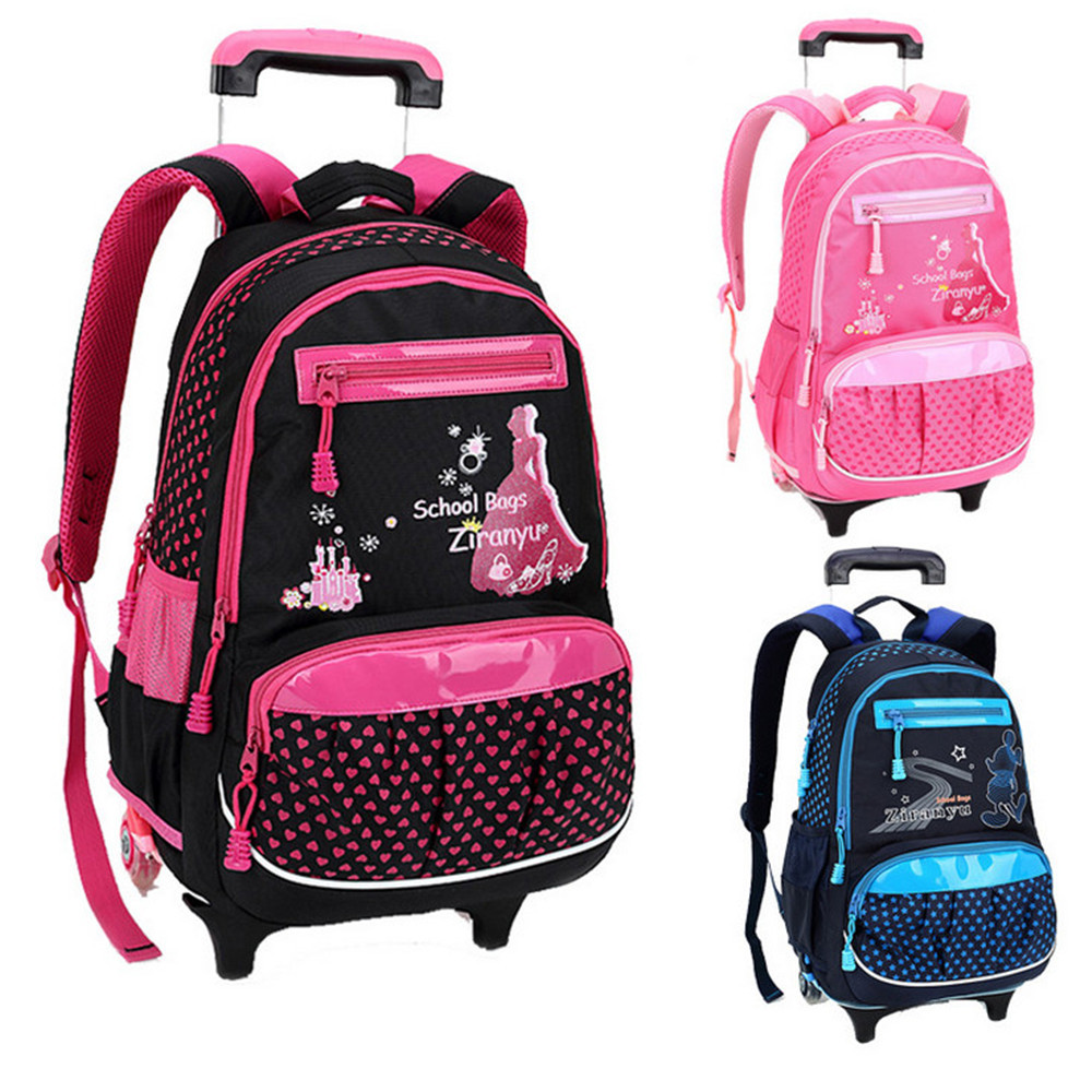 15ff7689a Find Spiderman, Batman, the Avengers and other superhero backpacks as well  as Disney Princess