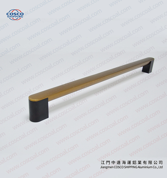 New Furniture Handle Kitchen cabinet handle