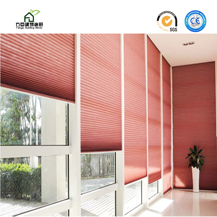 50W kitchen honeycomb blinds indoor hunter douglas for South Africa
