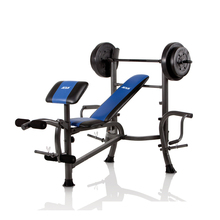 <span class=keywords><strong>JunXia</strong></span> Body oefening Gym Katrol Multifunctionele Home Gym Fitness Apparatuur Gewicht Schuine Bank, Gewicht Bench