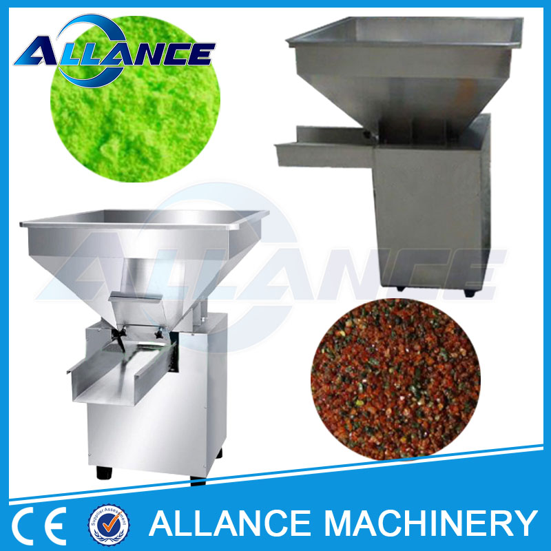 74 low noisy vibrating pan feeders