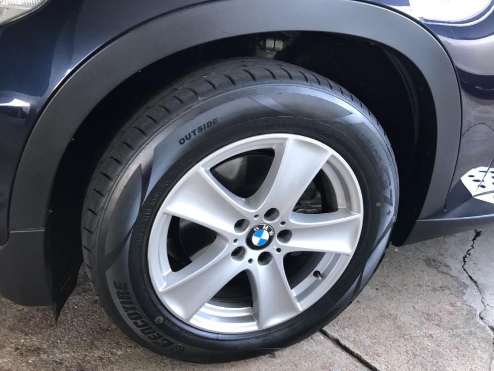car tires gencotire