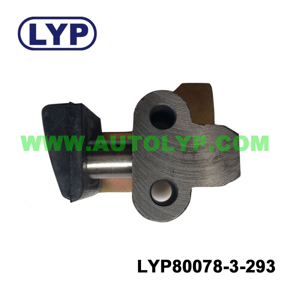 Engine Part Timing Tensioner For Toyota 4y - Buy For Toyota Hiace Pick Up  Forklift 4y Engine,13540-78150-71 Product on Alibaba.com