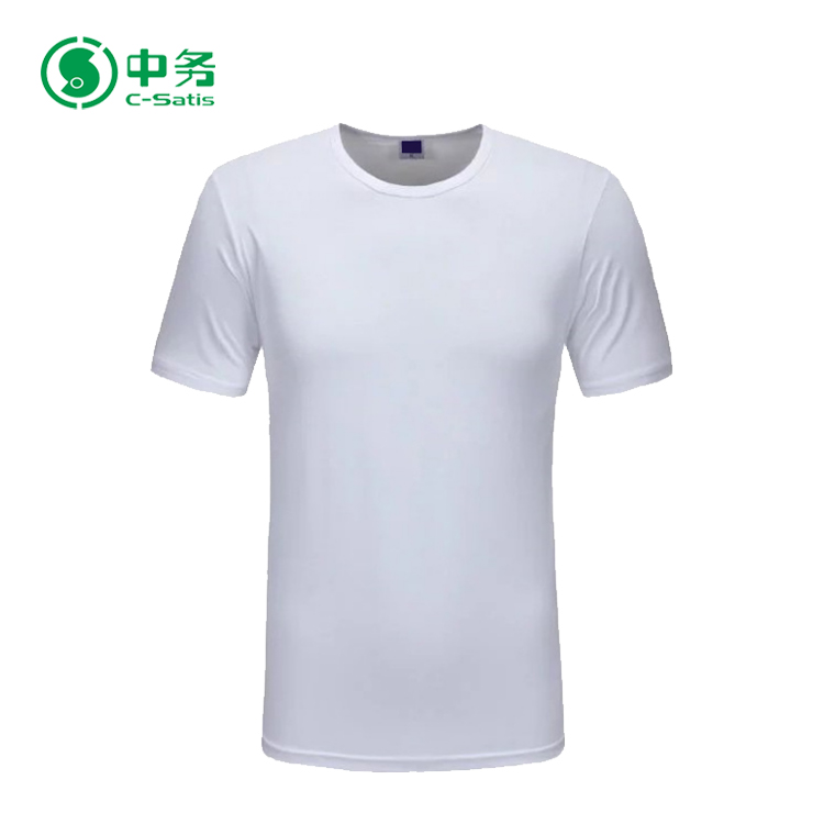 sublimation blank t-shirt.jpg