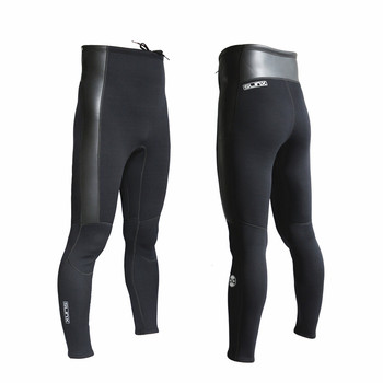 Neopren Super Stretch Diving Surfing Neoprenanzughose