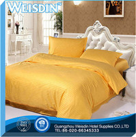 china wholesale plaid new york bedding