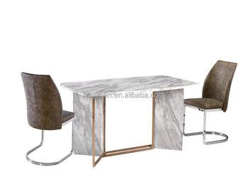 Barato Muebles De Comedor Mesa Plegable Mesa De Comedor - Buy Último Diseño  Blanco Moderno Barato Mesas De Comedor De Lujo,Nuevo Diseño De La Sala De  ...