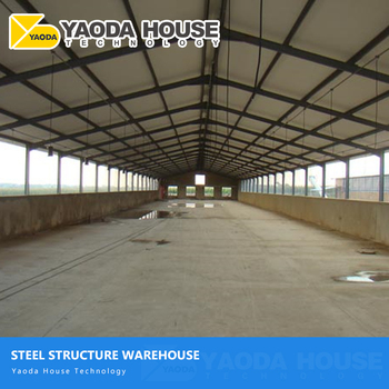 Low Cost Steel Dairy Design Poultry Farming Shed Goat Farm Sheds Shed Prefabricated Cowshed Buy Goat Shed Poultry Shed Dairy Shed Product On