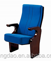 Price Auditorium Chairs Lecture Hall Chair Folding Theater Chairs Buy Lectu