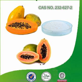 i semi di papaia sono buoni per la perdita di peso