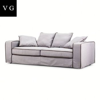 Hot Sale Best Quality Brand Name Sofa,Fabric Sofa Bed,Furniture Sofa Set -  Buy Brand Name Sofa,Fabric Sofa Bed,Furniture Sofa Set Product on ...
