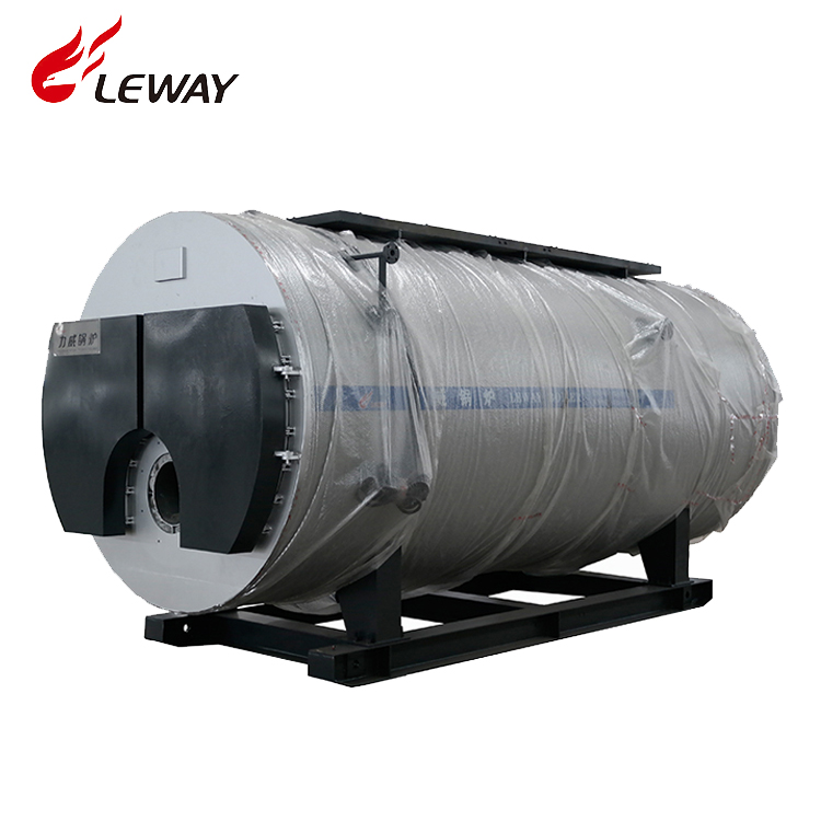 Steam Boiler Automatic Water Feeder 10 T/h For Tea Factory   Buy Steam  Boiler 10 T/h,Steam Boiler Automatic Water Feeder,Steam Boiler For Tea  Factory ...