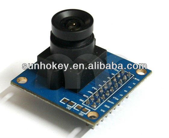 C /& D VALVES 1//4 FLARE CAP BLACK W//RETAINER STRAP 6//PK CD2215