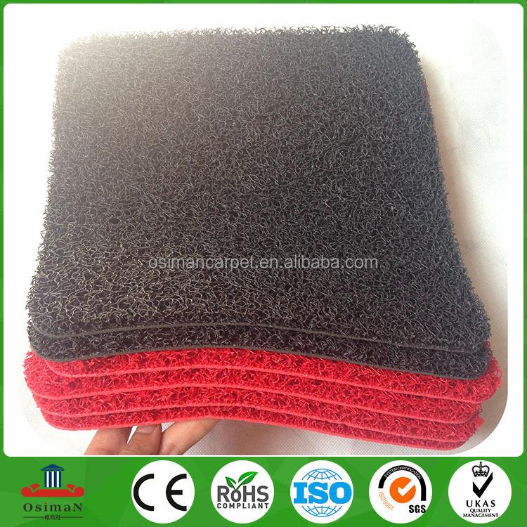 outstanding for bath bathroom elderly best throughout mats slip inspiration floor rugs non wonderful mat attractive ideas inside on