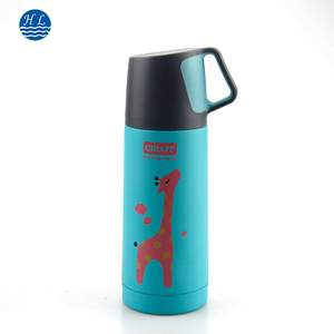 High quality best price stainless steel traveling vacuum flask