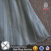 buy fabric online canada fabric cheap by the yard tropical print fabrics