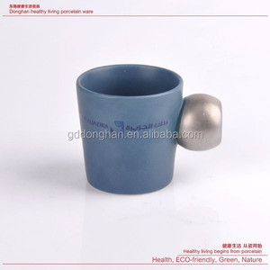 alibaba china supplier wholesale manufacturing hot new high quality products ceramic key lock mug