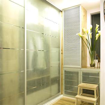 Decorative Etching Glass,Designs Acid Etched Glass Mirror,Titanium ...