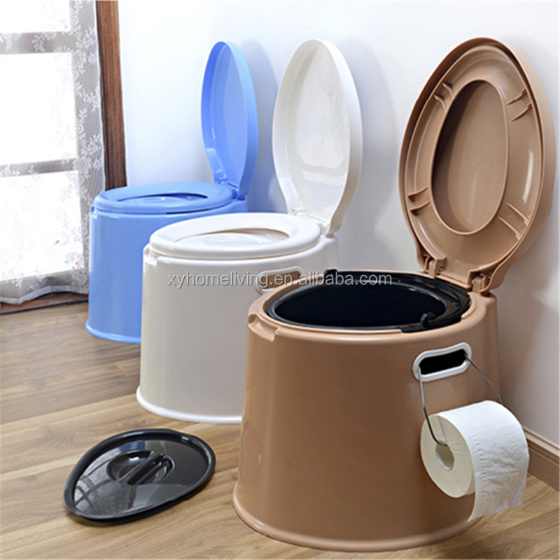 Portable Toilets For Sale, Portable Toilets For Sale Suppliers and ...