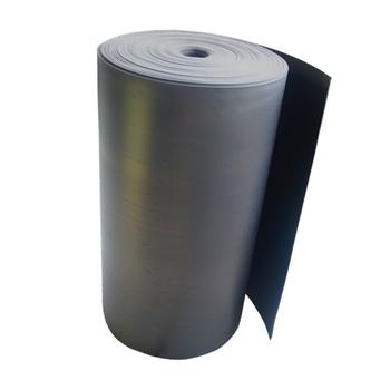 Foam Padding Roll >> China Manufacturer Pe Foam Padding Roll Cross Linked Sponge Packing