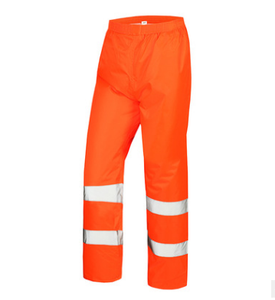 men's work pants & workwear trousers