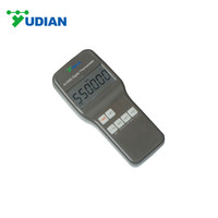 lab use Portable thermometer, laboratory thermometer