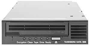 Tandberg Data LTO Ultrium 6 Tape Drive 3534-LTO