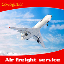 DHL UPS Air freight forwarder from China to Cagayan De Oro------Ben