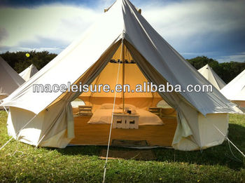 Mongolian Gl&ing Tents  Hotel Tent safari tent & Mongolian Glamping TentsHotel TentSafari Tent - Buy Luxury Hotel ...