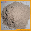 China High Purity CA-50 CA-70 CA-80 High Alumina Cement for Making Castable Casting