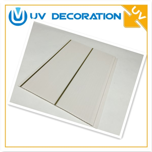 High quanlity pvc wall tiles romantic bedroom wall decorations bedroom leather wall panels