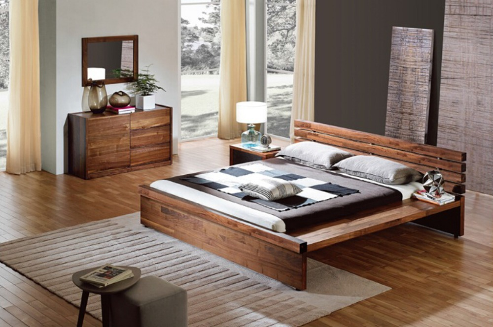 Bali Style Wood Bed Bali Style Wood Bed Suppliers And Manufacturers At Alibaba Com