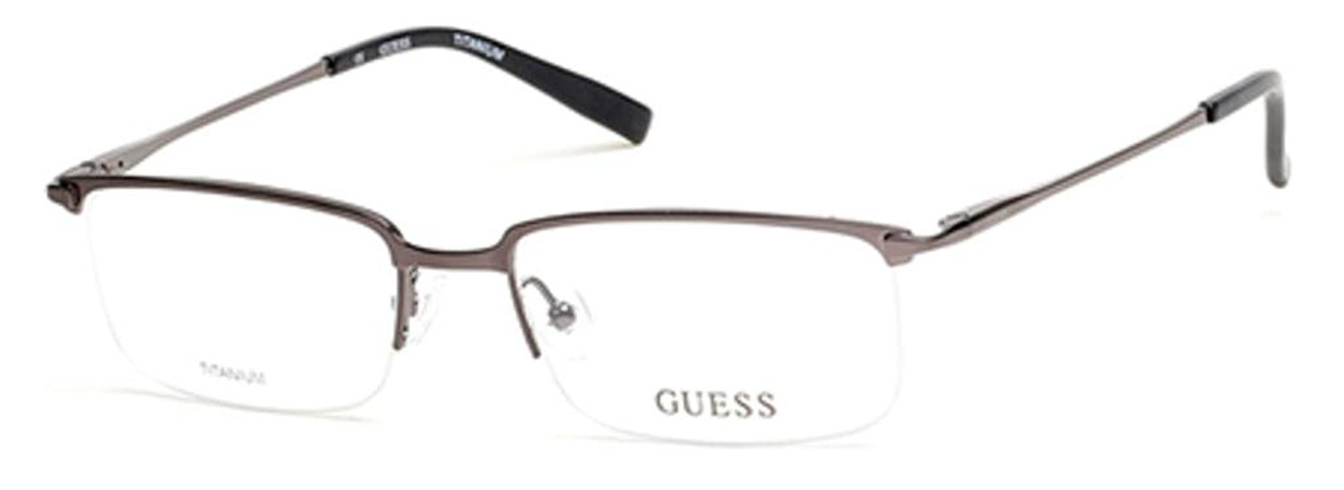 Cheap Guess Eyeglasses, find Guess Eyeglasses deals on line at ...
