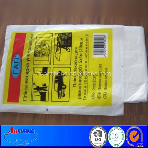 plastic drop cloth roll plastic drop cloth roll suppliers and at alibabacom