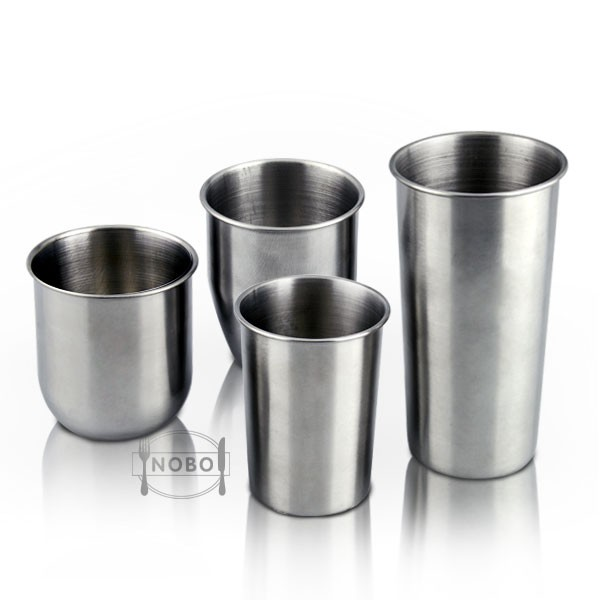 Drinkware useful cups mugs stainless cup flair bottle