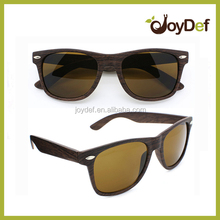 Wooden grain sunglasses made in PC,fake wooden sunglasses cheap wood sun glasses uv400 sunglasses retro sun glass