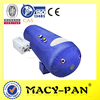 Best popular easy operating portable hyperbaric chamber water oxygen jet peel machinery