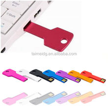Gift Universal usb 2.0 driver & Wholesale Key