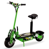 for kids three wheel three wheel motor scooter
