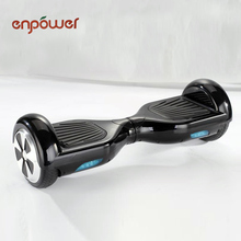 "Hot Sale Cheap Price Batman 6.5"" Hoverboard 2 wheel smart balance scooter"