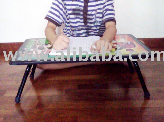 Attractive Childrens Low Folding Table   Buy Kids Folding Table Product On Alibaba.com