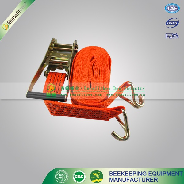 Beekeping Supplies Beehive Cargo Lashing,Beehive Tie Down Strap