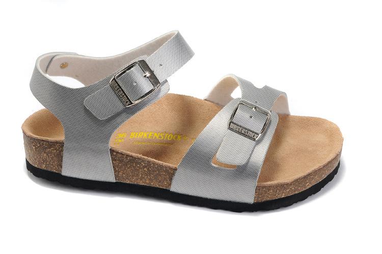 bbcd9dc2c57 2015 the newest birkenstock arizona sandals summer hot women  sandale